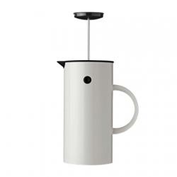 Ekspres Do Kawy Biały O,5 L