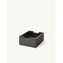 Pudełko Małe Czarne