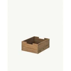 Pudełko Małe Tek