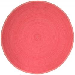Dywan Halo Paradise Pink