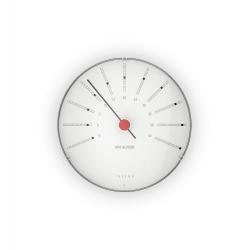 Stacja pogodowa – termometr 12 Cm