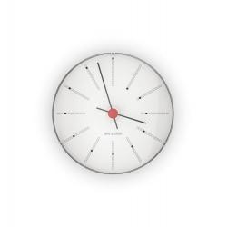Stacja pogodowa – zegar 12 Cm