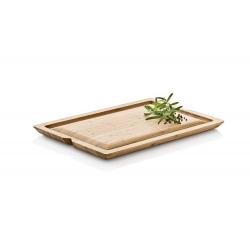 Deska Bambus 30x45 Cm
