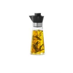 Karafka Do Oliwy Mała