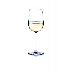 Kieliszek Do Białego Wina 2szt