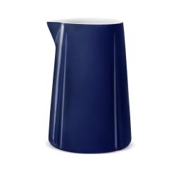 Mlecznik Blue