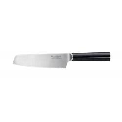 Nóż Szefa Kuchni 16 Cm