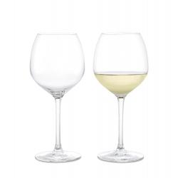 Premium Wino Białe 2 Szt  54cl