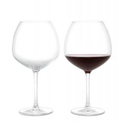 Premium Wino Czerwone 2 Szt 93