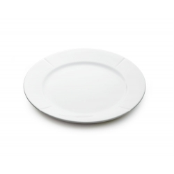 Talerz Porcelana 30 Cm