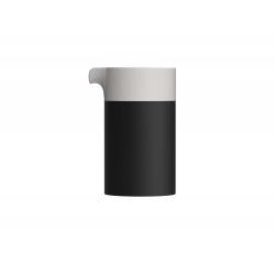 Karafka,mała 0,3 litra