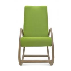 Fotel bujany BJ-0321