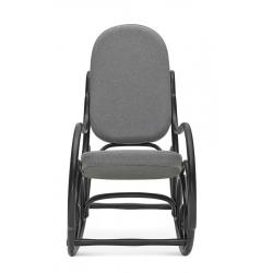 Fotel bujany BJ-9816