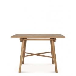 Stół ogrodowy GST-4