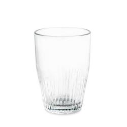 Szklanka na wodę ROS, 4  szt., 30 cl