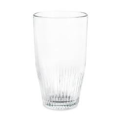 Szklanka na wodę ROS, 4 szt., 38 cl