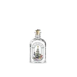 Butelka świąteczna, Święta 2016, 65 cl