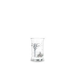 Szklanka na wodę, Święta 2016
