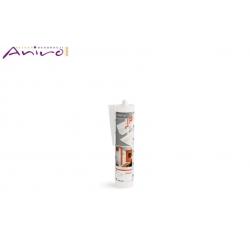 Klej Adefix New, 310 ml