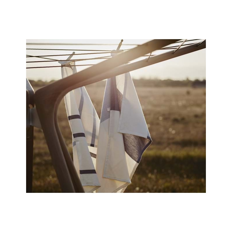 Ręczniki kuchenne (3 szt.)