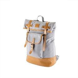 Plecak termiczny od Foster & Rye
