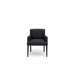 Krzesło Botero