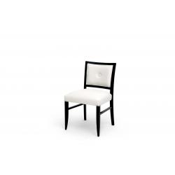 Krzesło Mary
