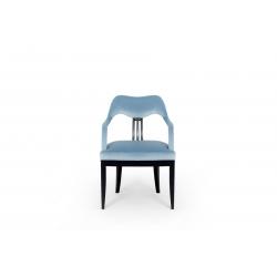 Krzesło Matilde