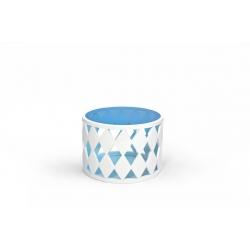 Stolik kawowy Poppy