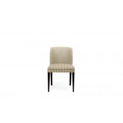 Krzesło Teatro