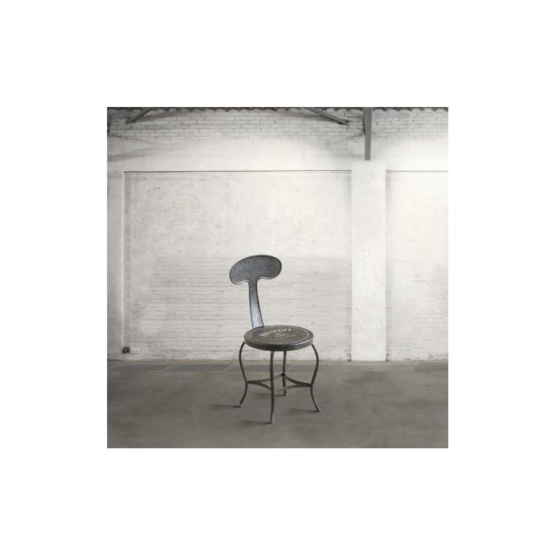 Krzesło Bistro DB002424