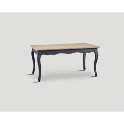 Stół rozkładany - prostokątny DB004845