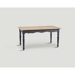 Stół rozkładany - prostokątny DB004843