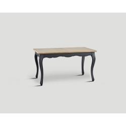 Stół rozkładany - prostokątny DB004841