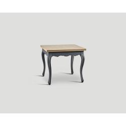 Stół rozkładany - kwadratowy DB004837