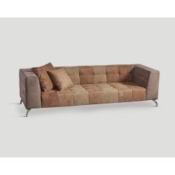 Sofa czteroosobowa DB004821