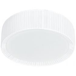 Lampa ALEHANDRO white 35