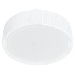 Lampa ALEHANDRO white 70