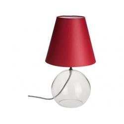 Lampa biurkowa MEG RED