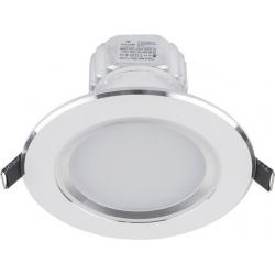 Lampa stropowa CEILING LED white 5W
