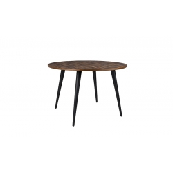 Stół MO 110 cm