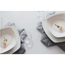 Podkładka kuchenna pod naczynia