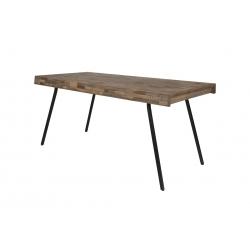 Stół SURI 160 x 78 cm