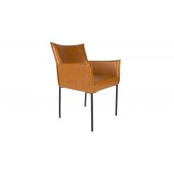 Fotel DION - koniakowy
