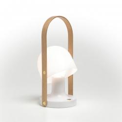 Lampa stołowa FollowMe