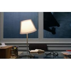 Lampa biurkowa Nolita M translucent