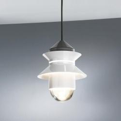 Podsufitka  Canopy IP65 do lamp Santorini
