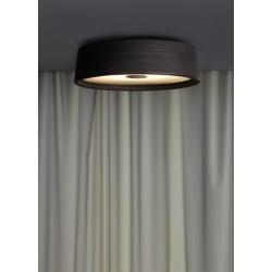 Lampa sufitowa Soho 38 LED Sky blue (dimmable)