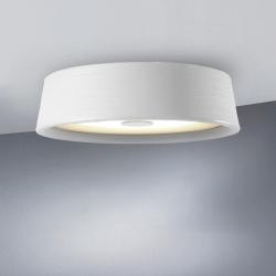 Lampa sufitowa Soho C 57 LED White