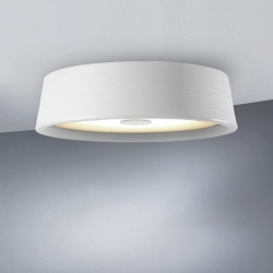 Lampa sufitowa Soho C 112 LED White
